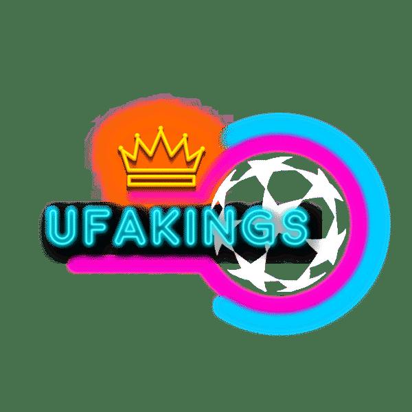 ufakings